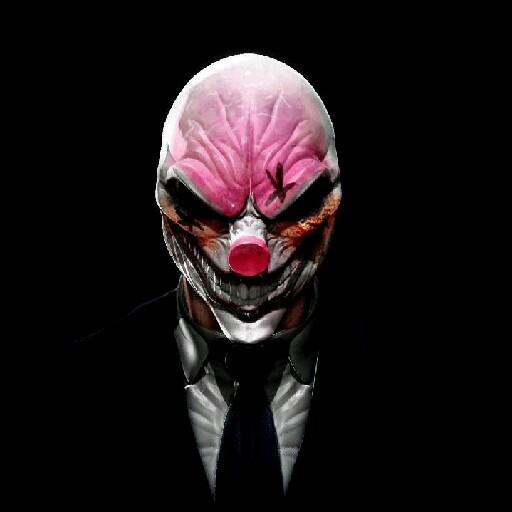 HuXtonPayDay's avatar