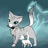 Häherkralle's avatar
