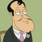 MrWeedisNotDead?'s avatar