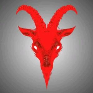 ISatan761's avatar