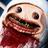 Skrillex l Damian's avatar