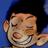 Manny hein's avatar