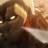 Coolsupersayin8's avatar
