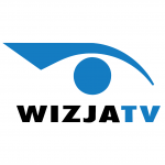 Wizja TV