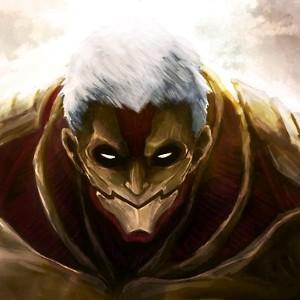 GAME-KILLER1990-'s avatar