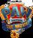 A PAW Patrol Fan's avatar