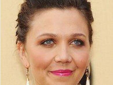 Maggie-gyllenhaal-profile.jpg