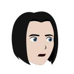 SlugFiller's avatar