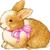 Rabbitpaw36