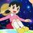 Malachithekidd10's avatar