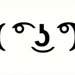 ReySaderx's avatar