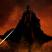 Isvarian's avatar