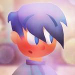 ThatMinecrafterDJ's avatar