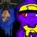 Pm58790's avatar
