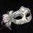 WhiteMask279's avatar