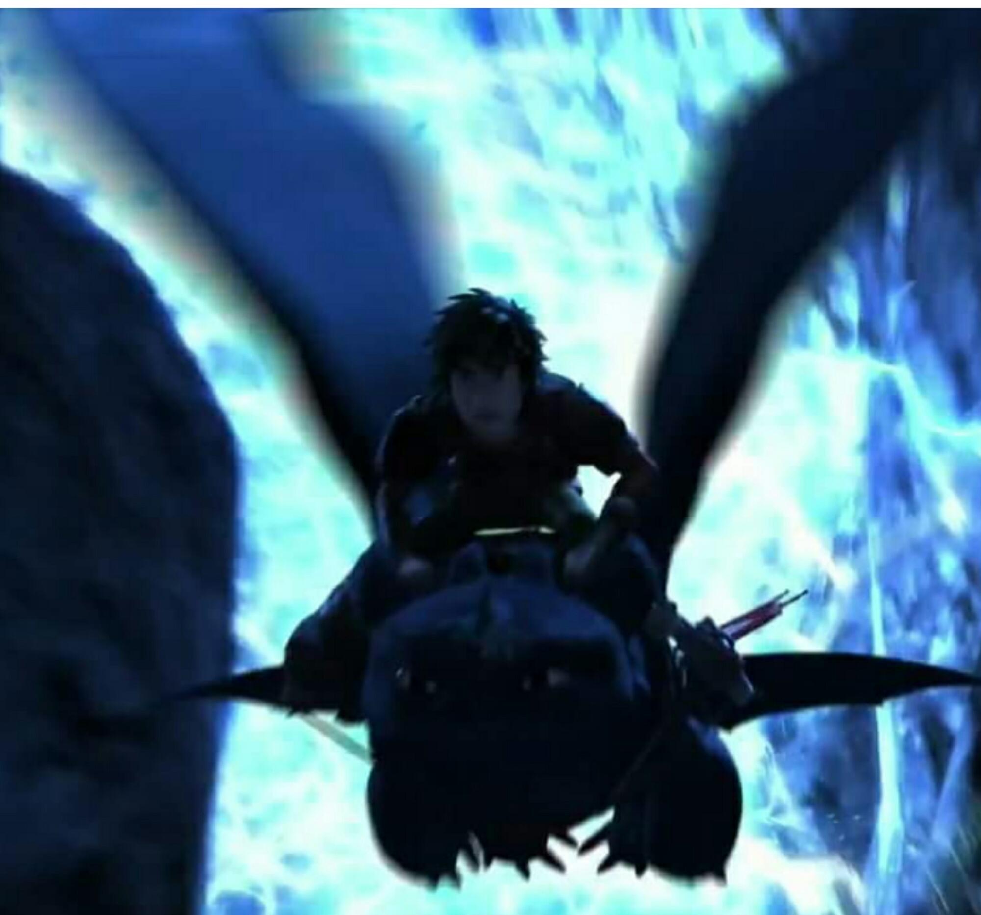 Skrill en la sexta temporada