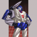 OptimusPrime33's avatar