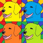 BackSpac's avatar