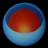 Yerassyl Kh.'s avatar