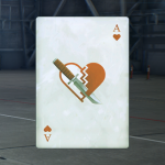 HeartbreakOne17's avatar
