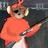 Wilczeqq's avatar