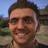Wazarel's avatar