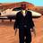 KhanMythHunting's avatar