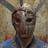 Vault69Raider's avatar