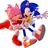 Sonic876 2.0's avatar