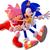 Sonic876 2.0