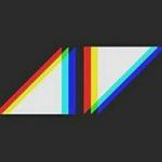 StudioDosBichosBR's avatar