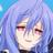 Le Omega Metroid's avatar