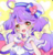 FoxyWolfy175's avatar