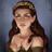 Nendes's avatar