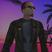 Ganshat's avatar