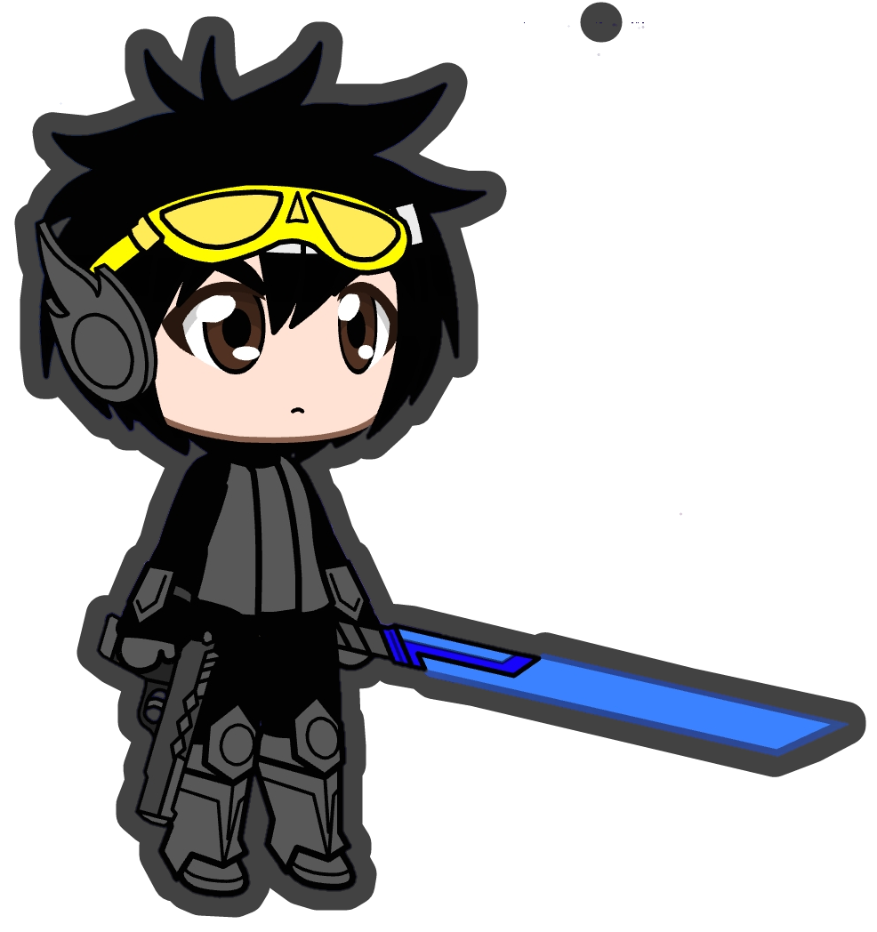 Spartan Robot Gris X Fandom