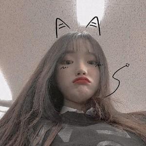 Stan nex7's avatar