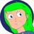Sfvm1exe's avatar