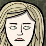 Гражданин Метёлкин's avatar