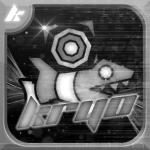 SCP-Deadlock