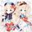 Rinasuzuki's avatar