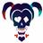 WayfinderOwl's avatar