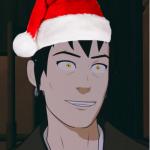 Hypnobrai's avatar