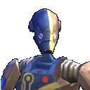 Troodon334's avatar