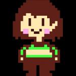 Maredren's avatar