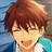Euni2319's avatar
