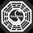 Soundwave815's avatar