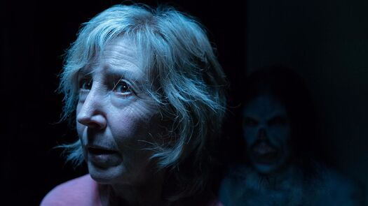 'Insidious: The Last Key' Review: New Horrors Unlocked in Scary Sequel