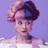 Sima2910's avatar