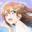 Curewhiteaj's avatar